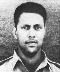 Yunus Hussain Shaheed, Defence Day, Martyr