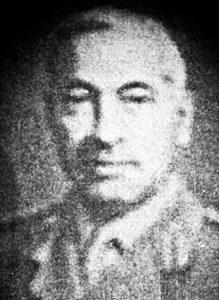 Martyrs, Defence Day, Brigadier Ahsan Rashid Shami