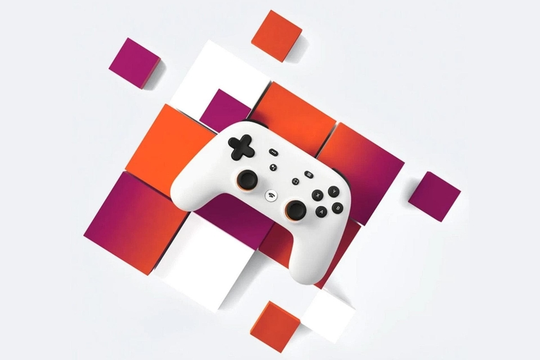 google stadia release date and price