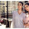 2019 Spring-Summer Women Fashion Trends