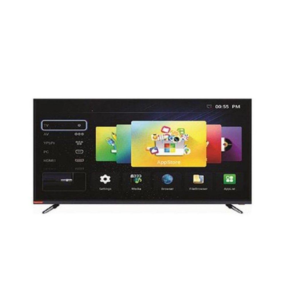 smart TV Changhong Ruba under 50000 on Daraz - Daraz Life