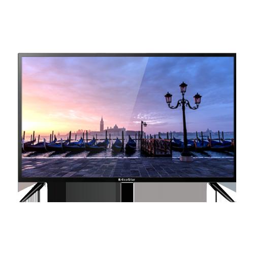 smart TV EcoStar under 50000 on Daraz - Daraz Life