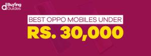 Oppo Mobiles under 30000 in Pakistan