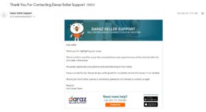 New DAraz HAmza Ali LAst DAte.JPG