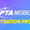 PTA mobile registration