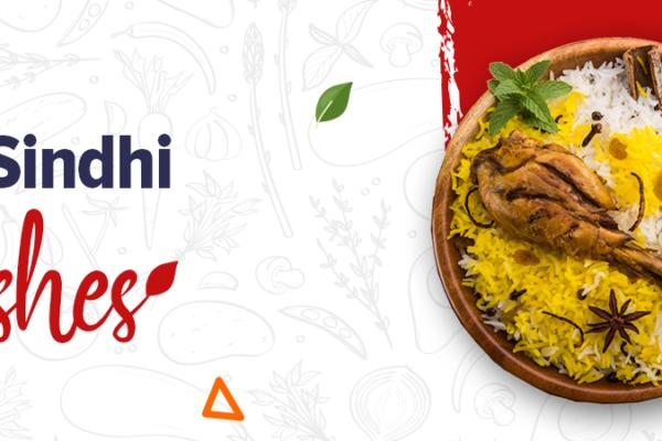 Top Sindhi Dishes in Pakistan 2021 - Daraz Life
