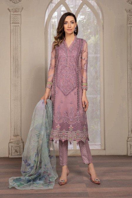 Maria b Eid collection 2021