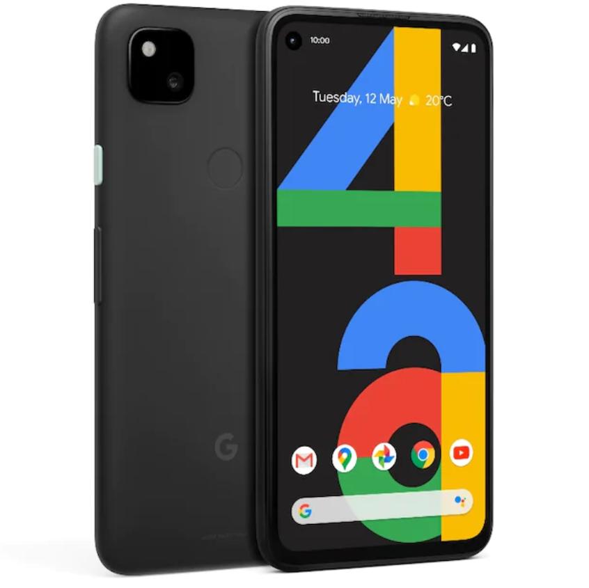Best Android Phones Pakistan 2021