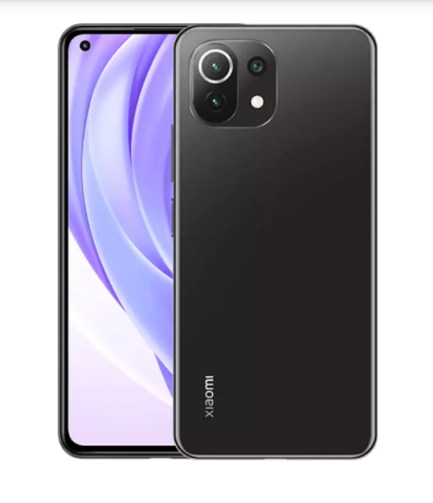 Android Mobile in Pakistan