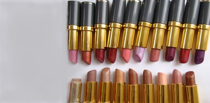 makeup brands in pakistan to look out for