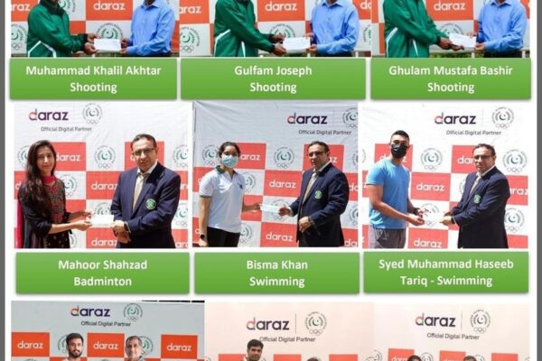All-Pakistani-athletes-qualified-for-Tokyo-2020-Olympics-1