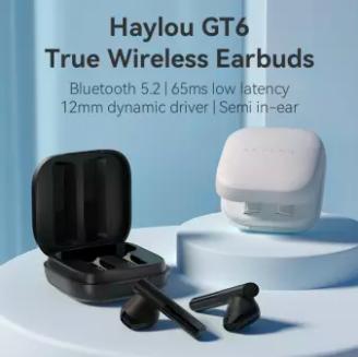 wireless earphones in Pakistan