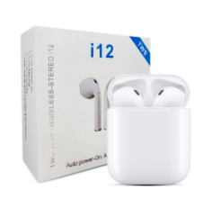 TWS dupe for apple airpods