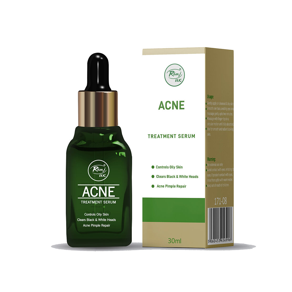 Best Serum for Acne Scars in Pakistan