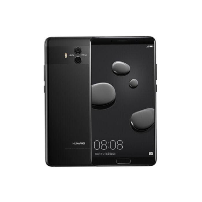 Huawei Mate 10 Price in Pakistan
