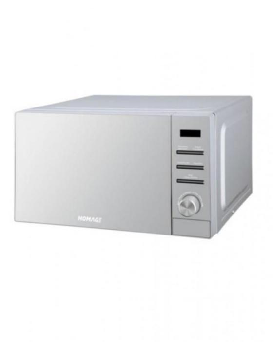 HOMAGE Microwave Oven - 203S