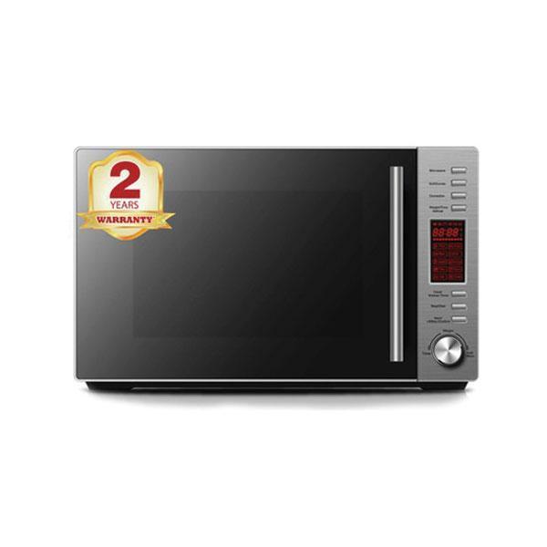 Enviro Microwave Oven ENR 30XD – Inverter