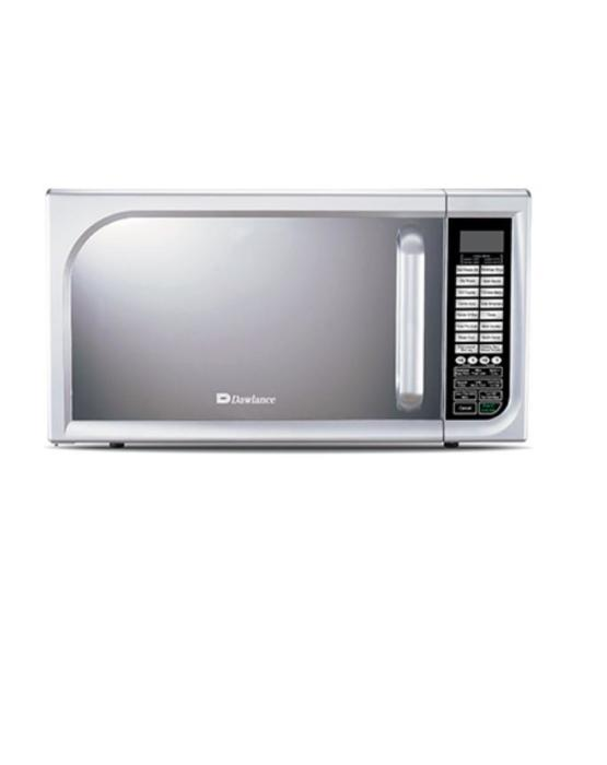 Dawlance Microwave 380 C 38-liters
