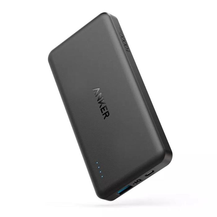 PowerCore Slim - 10000 mAh
