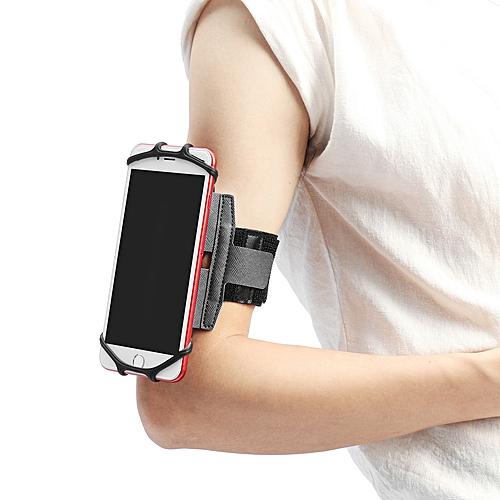 Mobile Arm Band