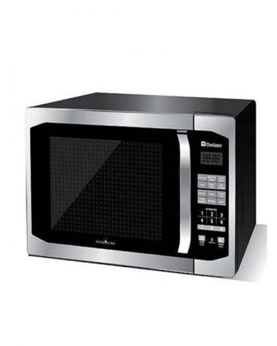Dawlance Cooking Series Microwave Oven 42 Ltr