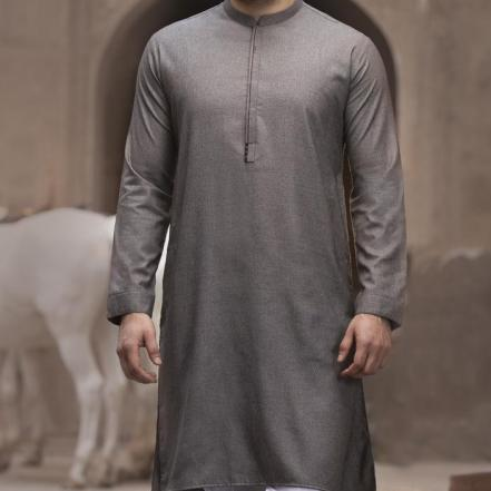 grey4almirah