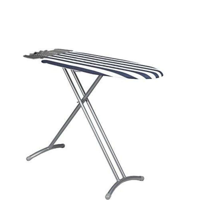 Foldable Ironing Stand