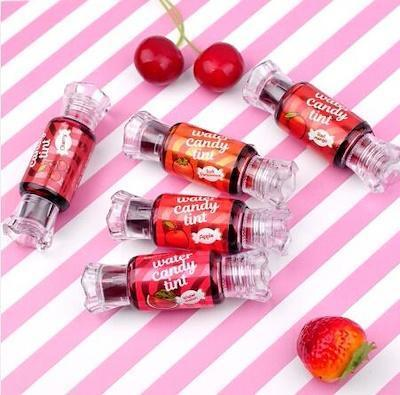 Pack of 5 - Starting from Rs. 450