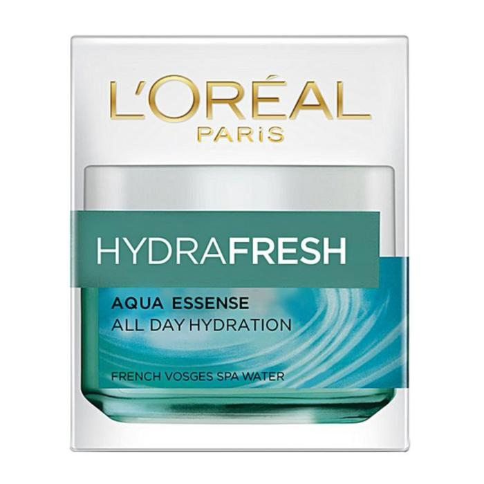 Loreal Hydra Fresh Gel