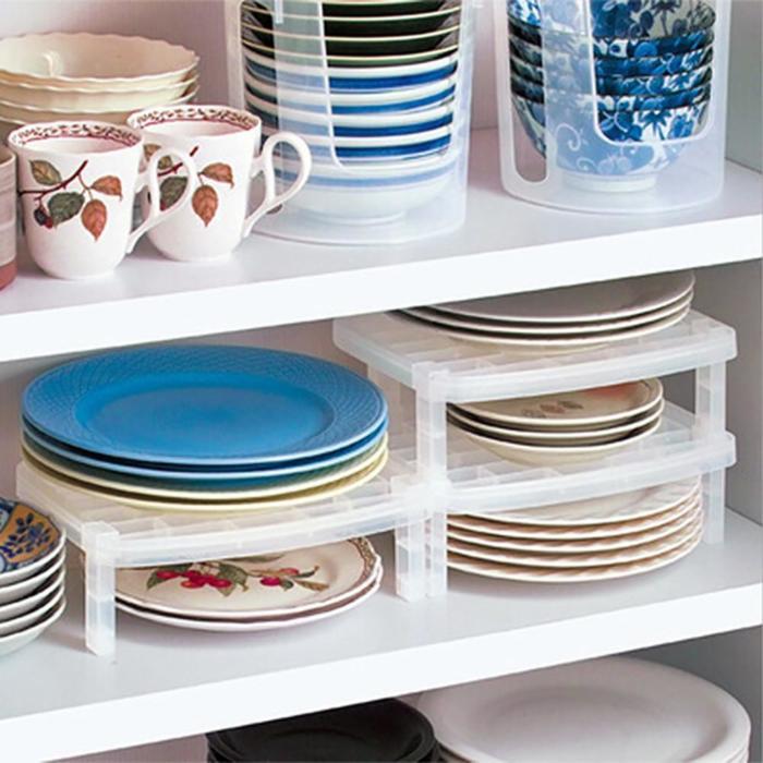 Cupboard Organizer