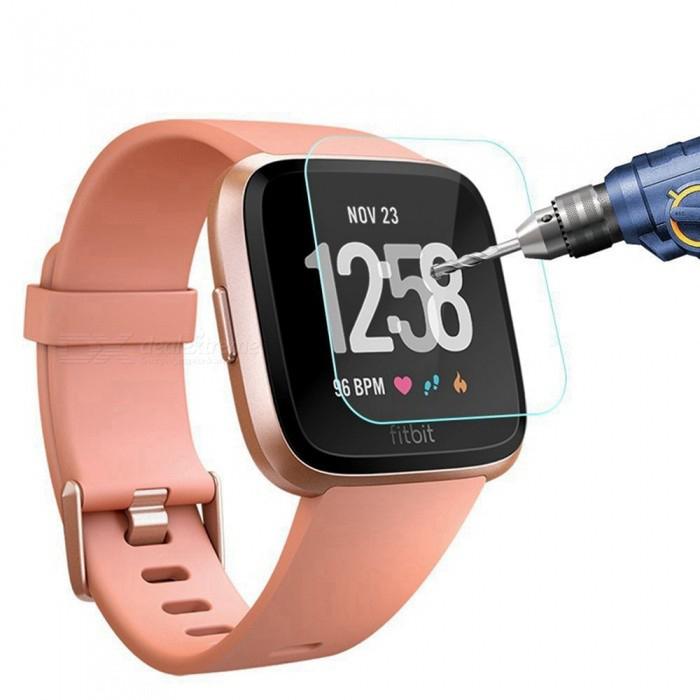 Versa Smart Watch