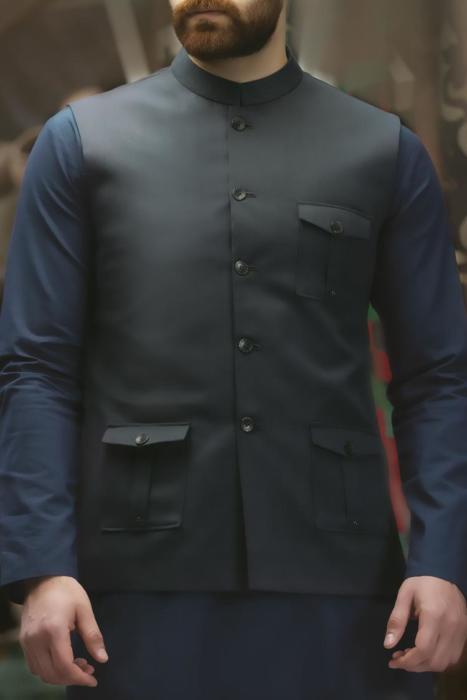 waistcoat5